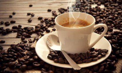 Cosa succede nel nostro cervello quando beviamo un espresso