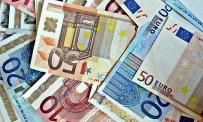 A Napoli l'università dei soldi falsi in Erasmus i delinquenti europei