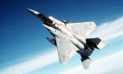 Raid aerei Usa su Baghdad E Al-Qaeda si allea con il Califfo