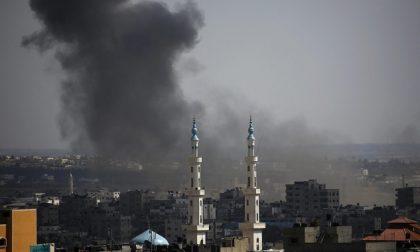 Chi ricostruirà la Striscia di Gaza?