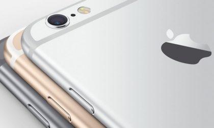 Apple, tutte (ma proprio tutte) la novità dell'iPhone 6