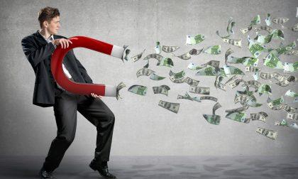 Le Equitalia Usa si prendono i soldi dal conto corrente