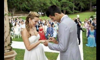 Negli USA ci si sposa di meno (soprattutto se si è poveri)