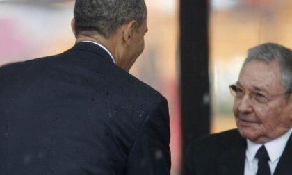 Il piano segreto Usa (fallito) per portare Cuba alla rivoluzione