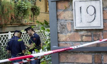 L'incubo degli italiani? I ladri in casa (e al Sud sono calati gli omicidi)