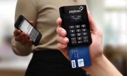 Addio portafogli e monetine Alla cassa si pagherà con l'iPhone