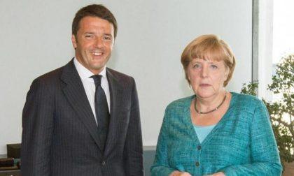 Come funziona il modello tedesco che piace tanto a Renzi