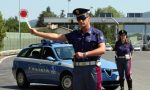 Si accoda alla ragazza e tenta di speronarla sulla A4: arrestato per atti persecutori