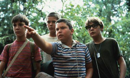 Nove film sull'estate da vedere prima che finisca