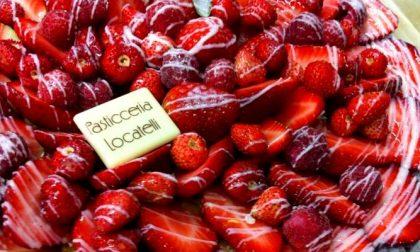 Pasticceria Locatelli a Longuelo Il gusto dolce della vita