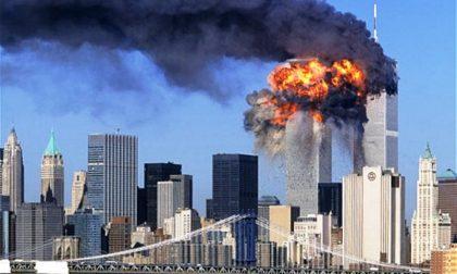11 settembre, il dossier segreto e il coinvolgimento dell'Arabia