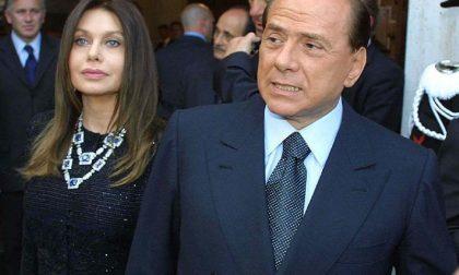 Tutti i divorzi plurimilionari (altro che Veronica e Silvio)