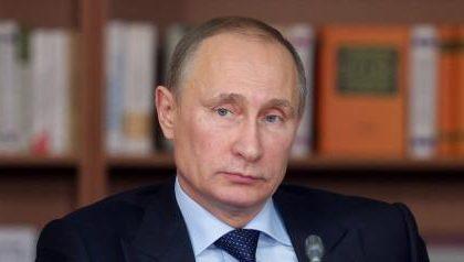 Tutte le minoranze russe che Putin vuole proteggere