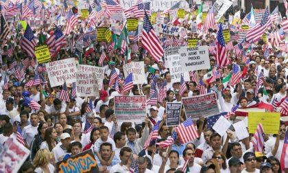 La fuga via mare dei cubani (e si teme un esodo di massa)