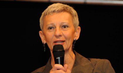 Il provveditore Patrizia Graziani: «Sì al vaccino obbligatorio per il personale scolastico»