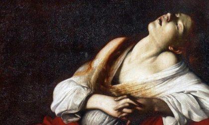 La vera Maddalena ritrovata
