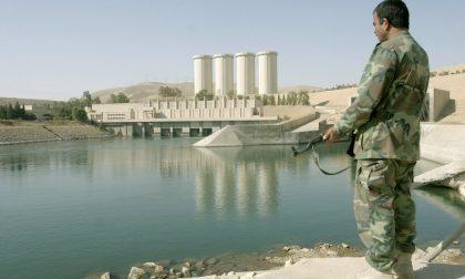 Le ragioni della svolta turca che apre ai curdi (iracheni)