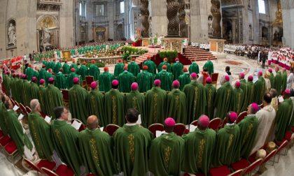 Ecco perché il Sinodo segnerà una svolta nella storia della Chiesa