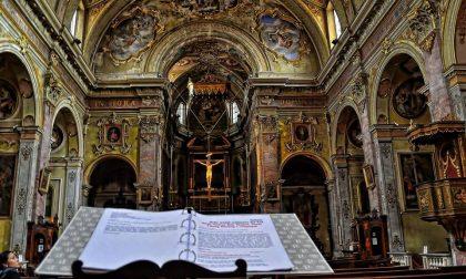 Preghiera – Armando Genovese