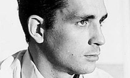 Jack Kerouac e gli altri come lui che urlavano la vita a squarciagola