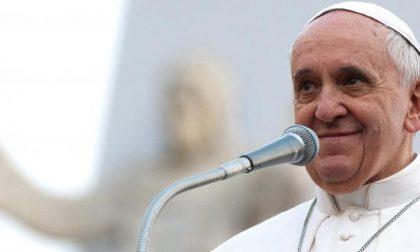 L'importante discorso del Papa su giustizia e dignità umana