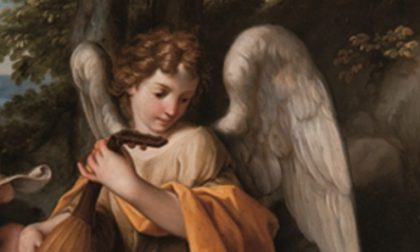 La collezione Molinari Pradelli Un esempio di fine gusto per l'arte