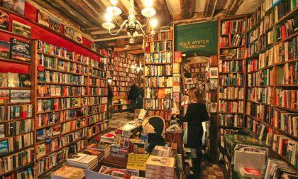 I 10 libri più amati in assoluto