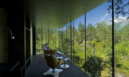 I 10 hotel più belli al mondo
