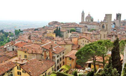 Bergamo strapaga le tasse (ed è terza in Italia)