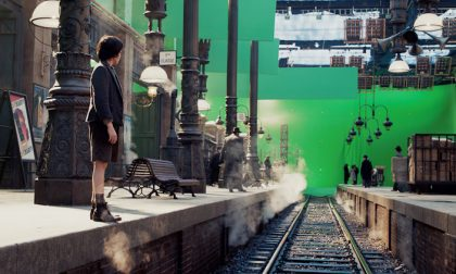 Guardate come oggi il cinema ridisegna il mondo in 3D