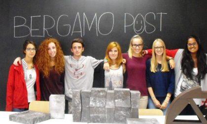 """La Scuola d'Arte Fantoni e il suo """"archilaboratorio"""""""
