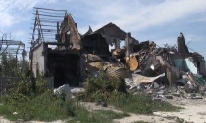 Ora l'Ucraina rischia il crollo