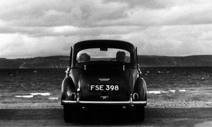 Leica, storia di un'icona Un secolo in trenta scatti