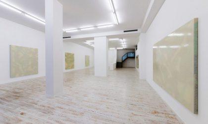 Thomas Brambilla, l'enfant prodige dei galleristi d'arte contemporanea