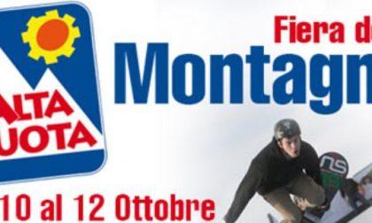 Che cosa fare stasera a Bergamo venerdì 10 ottobre 2014