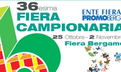 Che cosa fare stasera a Bergamo sabato 25 ottobre 2014