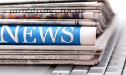 Come cambia il giornalismo ai tempi dei social network