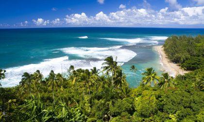 L'isola hawaiana di Zuckerberg e gli altri paradisi per ricchi