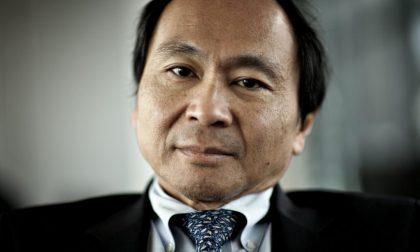 C'è il destino delle nazioni nell'ultimo libro di Fukuyama