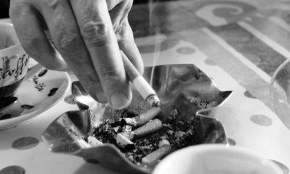 Gli Italiani sanno poco sul fumo (ad esempio che ce ne sono tre tipi)
