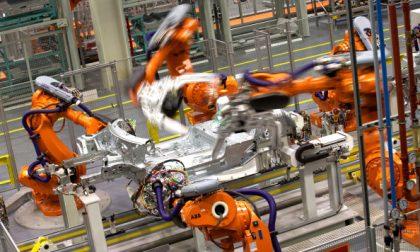 La tecnologia ruba il lavoro più della crisi economica