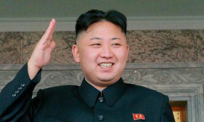 Che fine ha fatto Kim Jong-un?