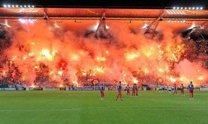 I 10 stadi più rumorosi al mondo