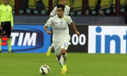 La Maxi voglia di giocare per vincere contro il Parma