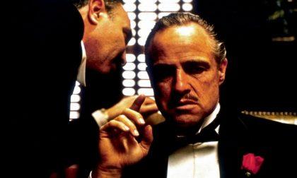 Le origini della parola 'mafia' (non era sinonimo di criminalità)