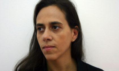 L'architetto portoghese Ines Lobo che rifarà il piazzale della stazione