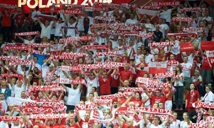 La storica vittoria della Polonia