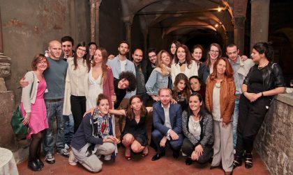 The Blank, ovvero una mappa dell'arte contemporanea a Bergamo