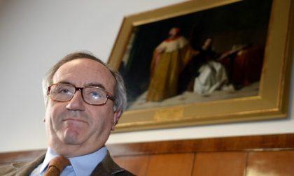 La guerra in Procura a Milano riassunto delle puntate precedenti