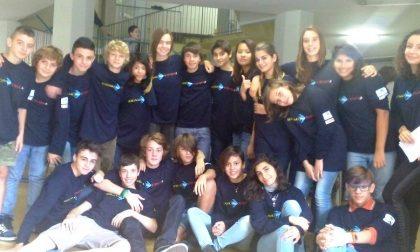 """L'Istituto Figlie del Sacro Cuore e la sua """"alimentAZIONE"""""""